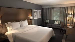 dorval chambre en ville doubletree by montreal airport canada hotel
