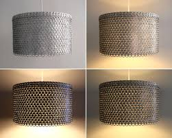 Wall Sconce Lamp Shades Extra Large Floor Lamp Shades With Trade Lampshades Trading As
