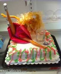 20 best carmen u0026 becka u0027s birthday cake ideas images on pinterest