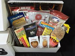 paleo gift basket 8 best bodybuilding fitness weight lifting gift boxes images on