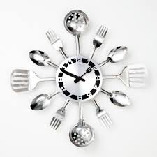 kitchen clocks modern kitchen awesome kitchen clocks design kitchen clocks at target