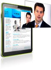 Online Video Resume by Videocareerfinder About Vcf