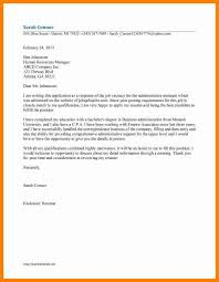 cover letter applying online 100 original papers cover letter