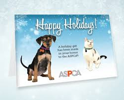 honor gifts tribute donations send a card aspca