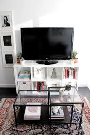 tv stands ikea playroom kallax bedroom best tvd ideas on