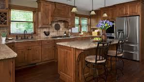 kitchen design program for mac stunning kitchen design tool for mac tags kitchen design planner