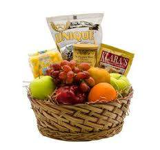 Snack Basket Delivery Gift Baskets Basket Delivery Los Angeles Send A Gift Basket