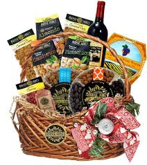 office gift baskets gift baskets maisie s