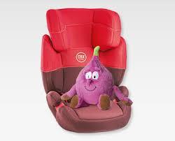 siege aldi aldi suisse sa siège auto pour enfants