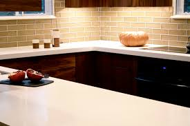 tile kitchen countertop ideas choosing the best kitchen countertop material with best wood