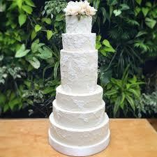 wedding cake estimate kb confections wedding cakes