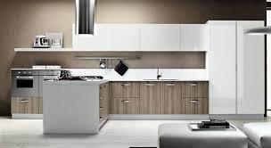cuisine effet bois prix d une cuisine sur mesure simple cuisine sur mesure ikea
