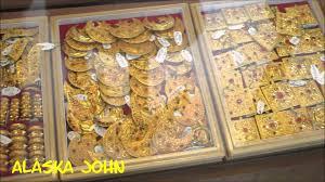 gold jewelry shop pokhara nepal