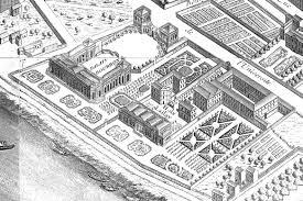 palais bourbon wikipedia