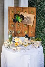 72 best bridal showers images on pinterest bridal showers