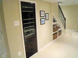 built in av equipment panel audio video rooms pinterest
