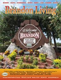 14 brandon living web120414 by ceshoppes issuu