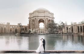 san francisco wedding photographer christie and in san francisco fioridimiele
