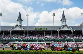 a return to churchill downs 20 years later big b