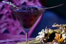 lavender martini purple poison u2013 quady winery