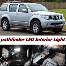 nissan frontier accessories 2012 online get cheap accessories for nissan pathfinder aliexpress com