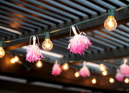Decorating With String Lights 7 Creative Ways To Decorate With String Lights Porch Advice
