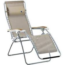 What Is The Best Zero Gravity Chair Check Out Http Thezerogravitychairstore Com For The Best Zero