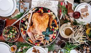 easy gluten free thanksgiving menu recipes and hacks walmart