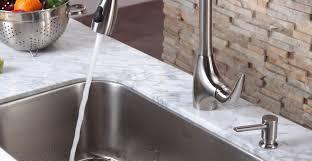 restoration hardware kitchen faucet sink graceful single bowl kitchen sink divider stimulating