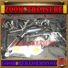 cold air intake 4 7 dodge ram black 2002 2007 dodge ram 1500 4 7 4 7l v8 cold air