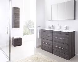 Acorn Bathroom Furniture Acorn Bathrooms Doncaster Tile Bathrooms