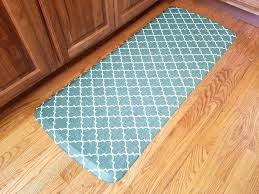 Teal Kitchen Rugs Decorating Lovely Yellow Kitchen Mat Large Size Of Turquoise And