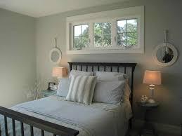 100 nautical rooms bedroom modern bedroom designs bedroom