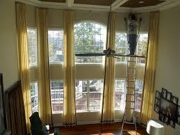 Family Room Curtains Marceladickcom - Family room curtains ideas