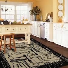 tapis cuisine original tapis cuisine original photos de conception de maison brafket com