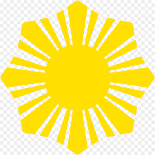 flag of the philippines philippine declaration of independence