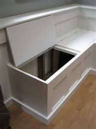 Bench Seating With Storage by Banquette Seating 6 Bench Seats Lift Up For Storage Tiny