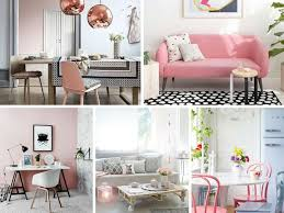 Color Home Decor 1213 Best Home Decoration Decoração Images On Pinterest Home