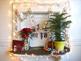 37 inspiring christmas tree decorating ideas decoholic purple