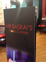 cuisines photos menu picture of mr basrai s cuisines edinburgh tripadvisor