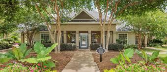 Arium Trellis Apartments Apartments For Rent In Savannah Ga Apartments Com