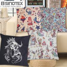 Home Decor Wholesale China Online Buy Wholesale Dance Cushions Home Decor From China Dance