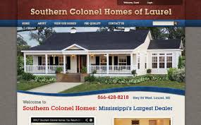 stunning southern colonial houses 19 photos home plans