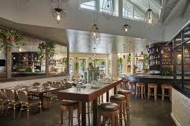 the 10 best restaurants near fairmont miramar hotel u0026 bungalows