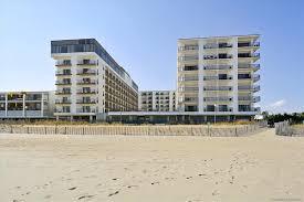 rehoboth beach vacation rental u2013 henlopen unit 316 the henlopen