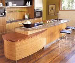 173 best bamboo wenge u0026 zebra images on pinterest kitchen