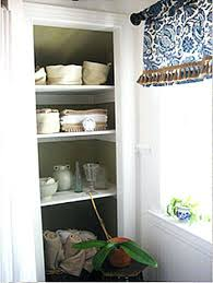 bathroom linen closet ideas bathroom closet ideas take the door your bathroom linen closet