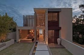 Stunning Home Designs Sydney Images Interior Design Ideas - Modern home designs sydney