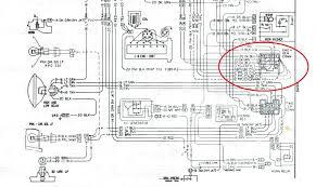 1969 camaro wiring diagram wiring diagram help nastyz28 com