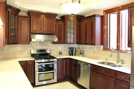 coline kitchen cabinets reviews coline cabinets www looksisquare com